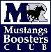 Marriotts Ridge High School Booster Club, Inc
